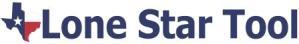 HEX DRIVE SHANK EXTENSIONS - P J61302