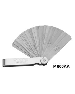 FEELER GAUGE SETS - P J000A