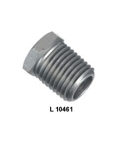 BUSHING - L 10461