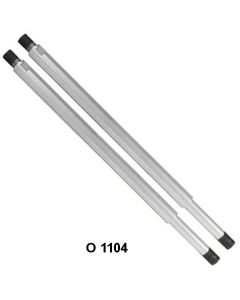 PUSH-PULL PULLER LEGS - OTC 1101