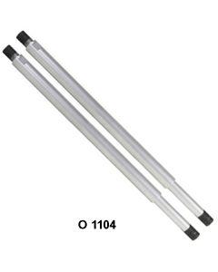 PUSH-PULL PULLER LEGS - OTC 1106