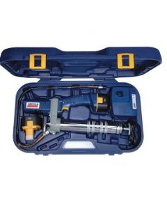 BATTERY OPERATED GREASE GUNS - L 1240