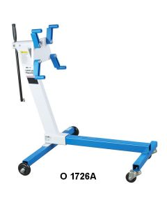 ENGINE STANDS - O 1726A