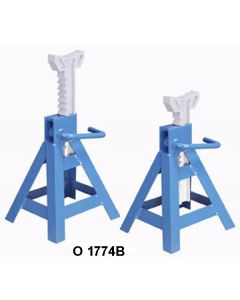 JACK STANDS - O 1774B