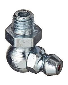 THREADED GREASE FITTINGS - AL 1911-B1