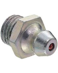 THREADED GREASE FITTINGS - AL 2103
