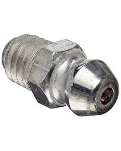 THREADED GREASE FITTINGS - AL 2106