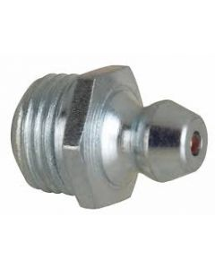 THREADED GREASE FITTINGS - AL 2109
