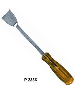 GASKET SCRAPERS - P J2338