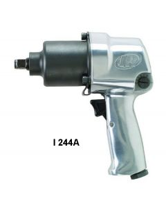 1/2 INCH DRIVE IMPACT WRENCHES - I 244A