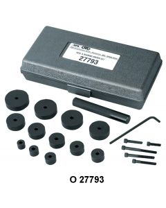BUSHING DRIVER SETS - OTC 27489