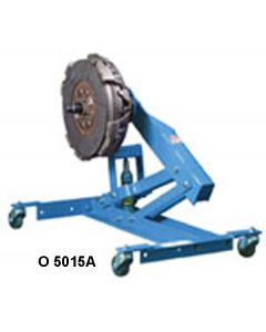 CLUTCH & FLYWHEEL HANDLERS - O 5015A