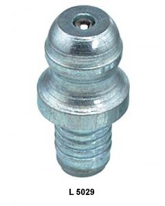 DRIVE GREASE FITTINGS - L 5029