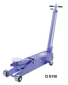 FLOOR JACKS - 10 Ton Air