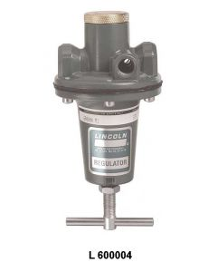 AIR REGULATORS - L 600004
