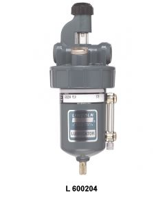 AIR LUBRICATORS - L 600216