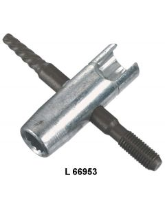 FITTING EAST OUT TOOL - L 66953