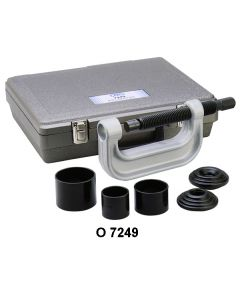 BALL JOINT & U-JOINT SERVICE TOOL SETS - O 7248