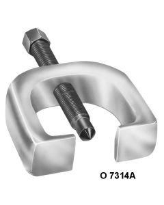 PITMAN ARM PULLERS - OTC 7314A
