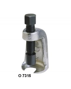 UNIVERSAL TIE ROD END REMOVERS - O 7315A