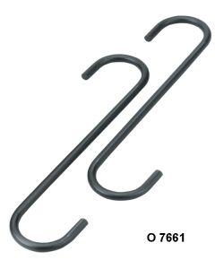 CALIPER HANGER SETS - O 7661
