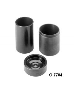 4WD BALL JOINT SERVICE KITS - O 7704