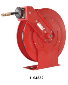 GREASE HOSE REELS - L 94532