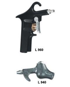 AIR BLOW GUNS - L 960
