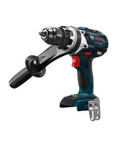 Brushless Brute Tough™ Drill (Bare Tool)  BOS DDH183B
