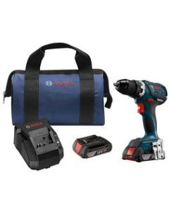 Compact Tough™ Drill Driver BOS DDS183-02
