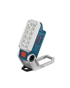 Worklight BOS FL12