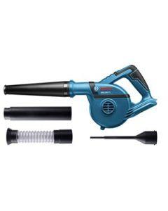 Blower Bare Tool BOS GBL18V-71N