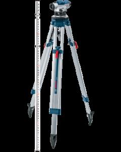Optical Level Kit BOS GOL 26 CK
