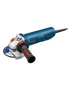 Angle Grinder BOS GWS10-45P