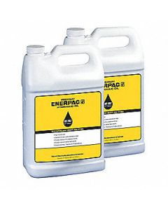 5 Gallons, HF Hydraulic Oil - EN HF102