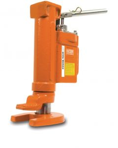 HYDRAULIC TOE LIFT JACKS - T J109T
