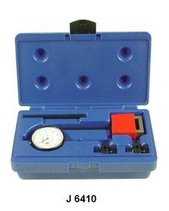 DIAL INDICATOR SETS - J 6405