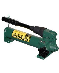 SIM P22 Hand Pump