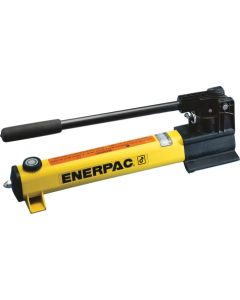 EN P2282 Ultra high pressure hand pump