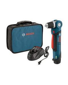 Angle Drill/Driver Kit BOS PS11-102
