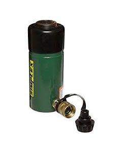 SIM R254 25Ton Spring Return Cylinder