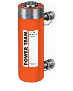 DOUBLE ACTING CYLINDERS - T RD30013