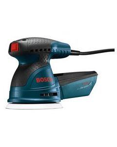 Orbit Sander Kit BOS ROS20VSC