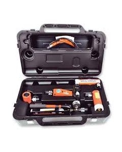 SK10T 10 TON HYDRAULIC STARTUP KIT