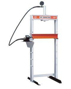 10 TON H-FRAME FLOOR PRESSES - T SP1010A